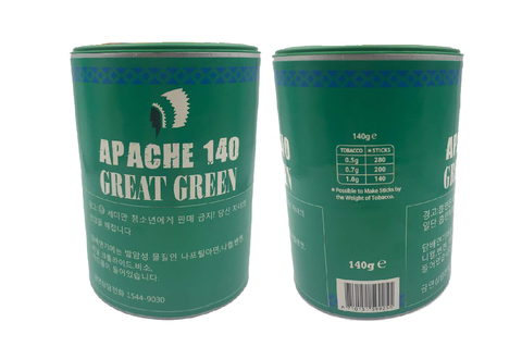 apache green.png