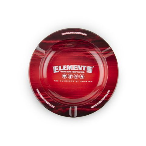 Elements_Ashtray_Red_Top_magnet_sm_2561x.jpg