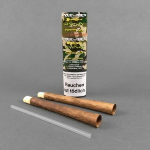 cyclone-blunt-xtra-slow-hyphy_268x268.jpg