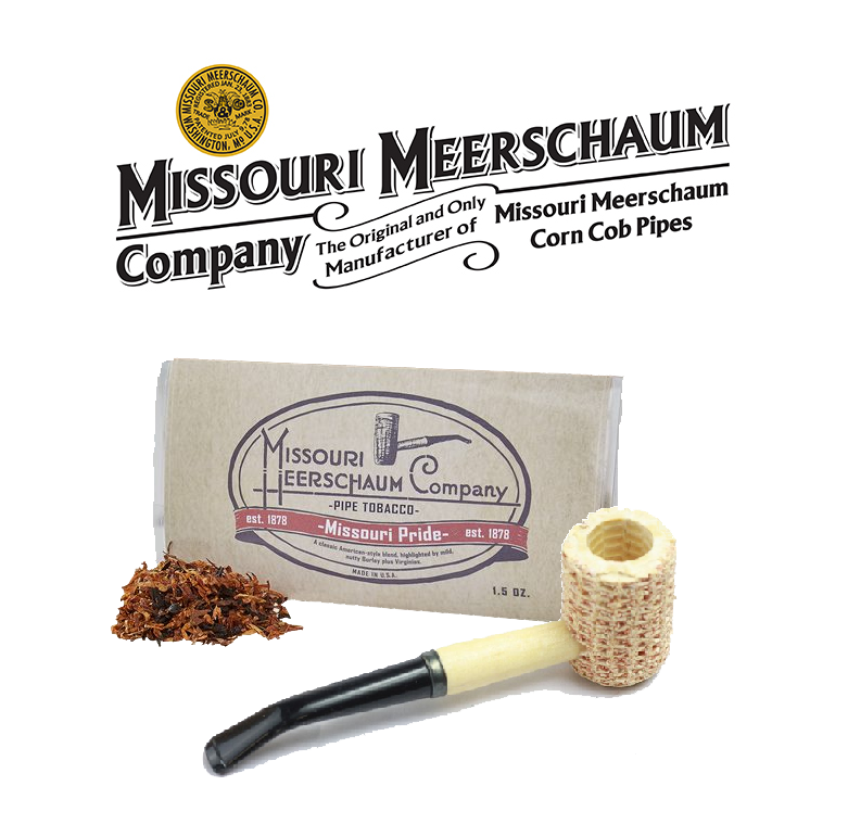 missouri pride tobacco with bent pipe.png
