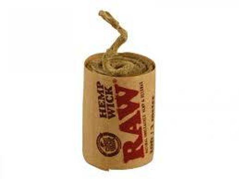 raw hemp wick.jpg