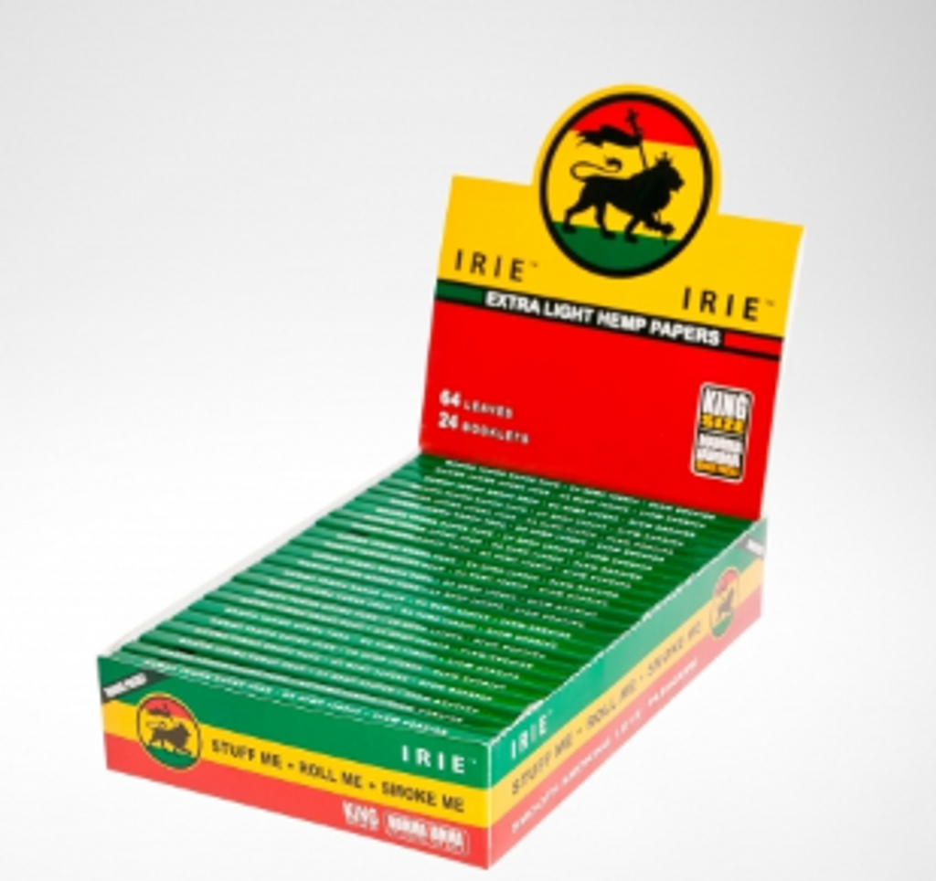 irie 1 box.PNG
