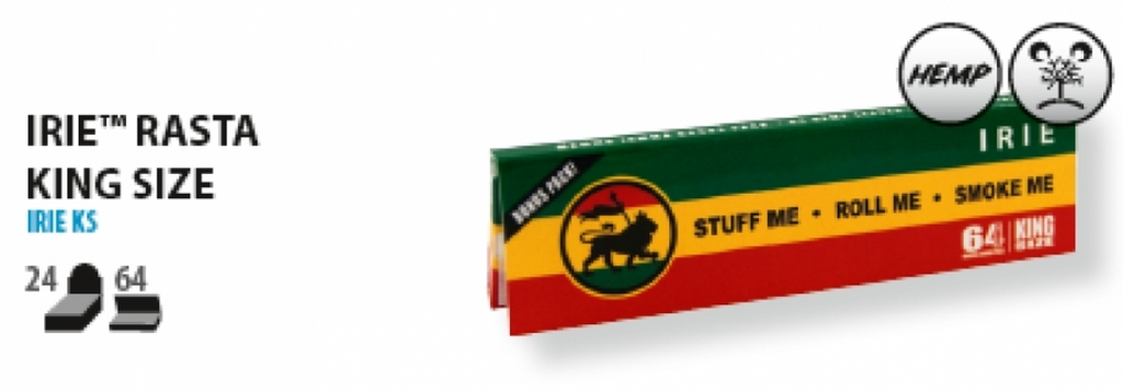 irie king size.png