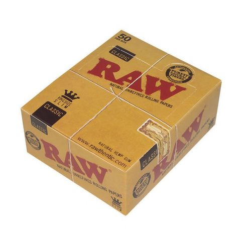 raw-classic-king-size-slim-50-packs-per-box.jpg