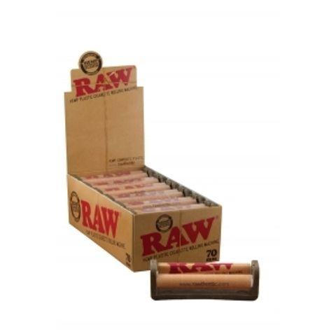 RAW ECOPLASTIC ROLLER 70MM BOX-12.jpg