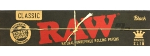 raw-rolling-papers-black-king-slim_1.jpg