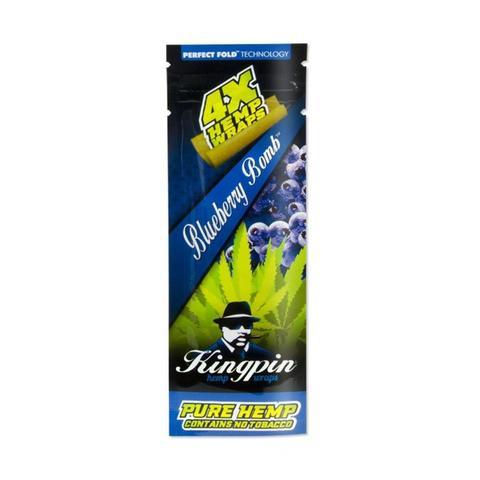 KINGPIN HEMP WRAP BLUEBERRY.jpg