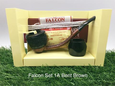 1A bent brown.jpg