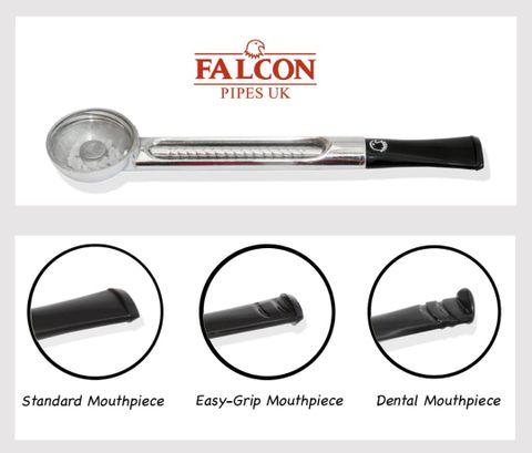 falcon standard stem.jpg