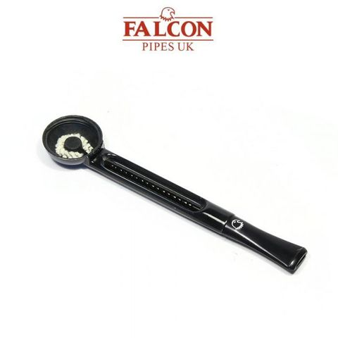 falcon-hunter-pipe-stems.jpg