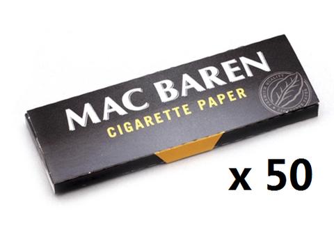 macbaren paper.png