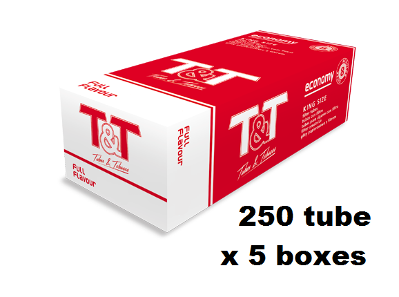 T&T 250 pieces x 5 boxes.png