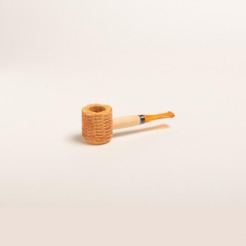 miniature-corn-cob-pipe-varnished-36v.jpg