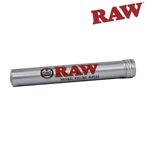 RAW-ALU-TUBE-W_2048x.jpg