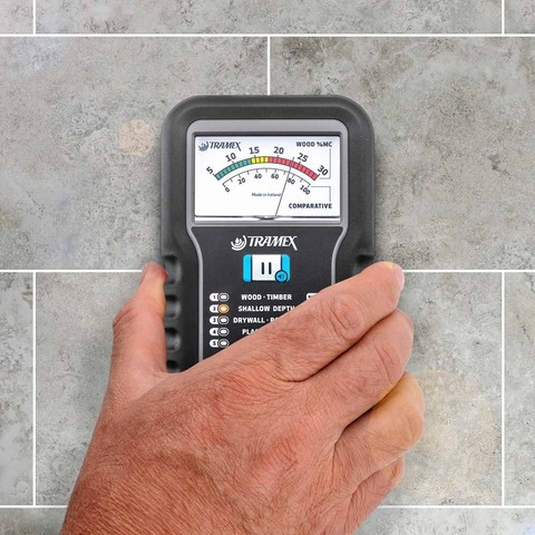 me5-front-with-hand-on-grey-tiles-2-rh-w1064.jpg