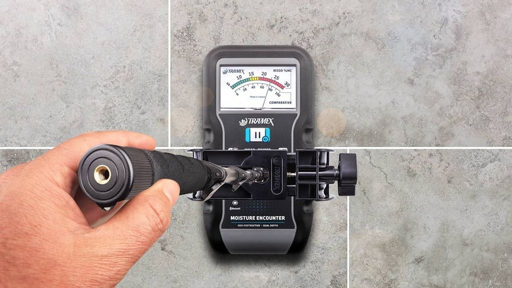 me5-on-tile-wall-extension-handle-clamp-w1064.jpg