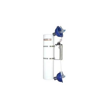 Alpha Bottle Kit - 4.2L Vertical PVC.jpg