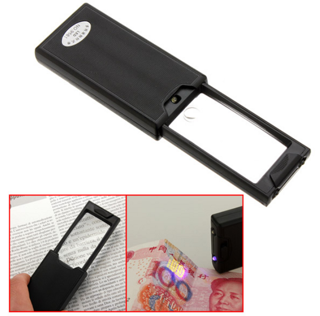 9581 LED Multipurpose Pullout Magnifier1.PNG