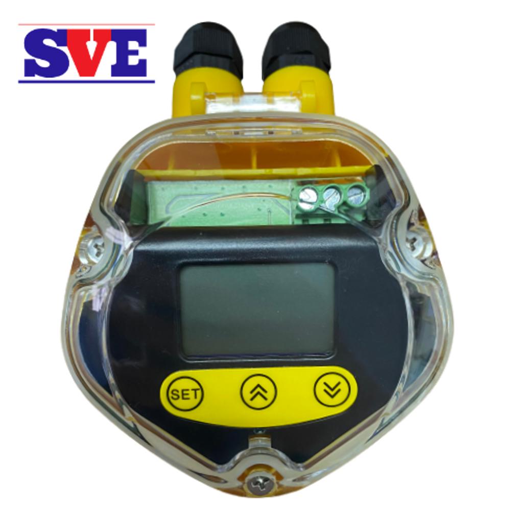 HCUS400 24V 2.png