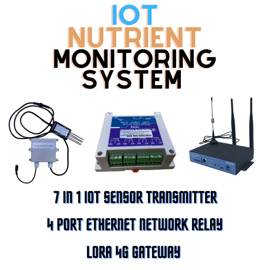 IOT nutrient  (1).png