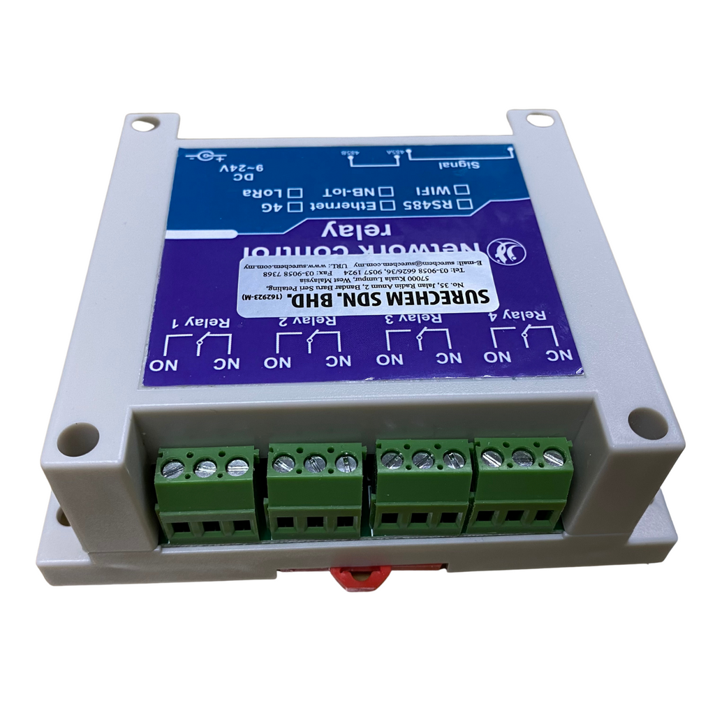 Network Control Relay 3.png