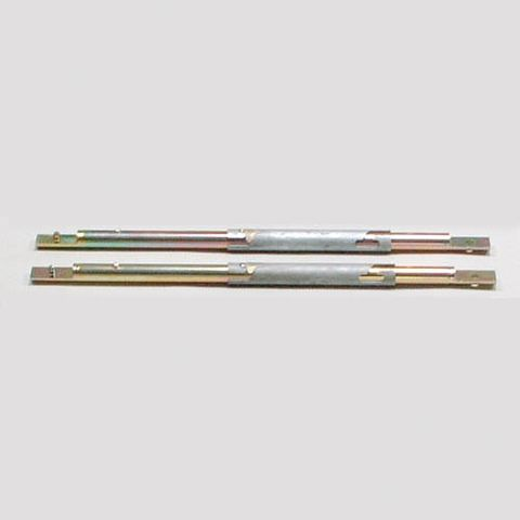 Extension rod (incl.coup.sl), bay.jpg