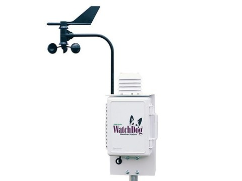 2550 weather station.jpg