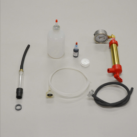 Service kit for tensiometers.jpg