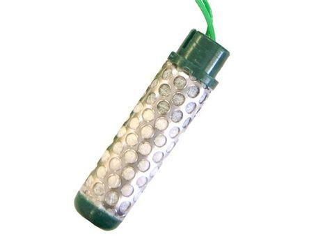 Watermark Soil Moisture Sensor.jpg