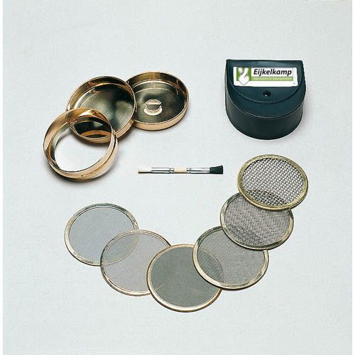 Mini hand sieves set, pocket size.jpg