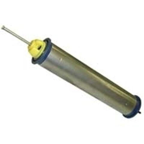 kemmerer-ss-water-sampler-kit-includes-carry-case-ss-62l