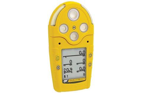 BW-GasAlertMicro-5-Series-Yellow.jpg