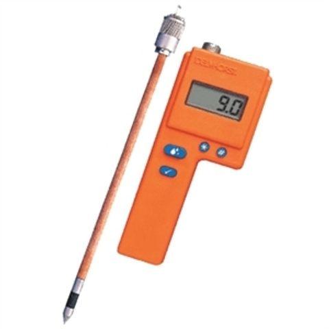 0005013_delmhorst-f-20001235-hay-moisture-meter-cw-10-prod-no-case_300.jpeg