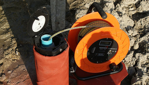 1_casagrandre_and_standpipe_piezometers_installation_with_water_level_meter_sisgeo_ff377dbc09f13cd8ca07eb4ddd9c9d00