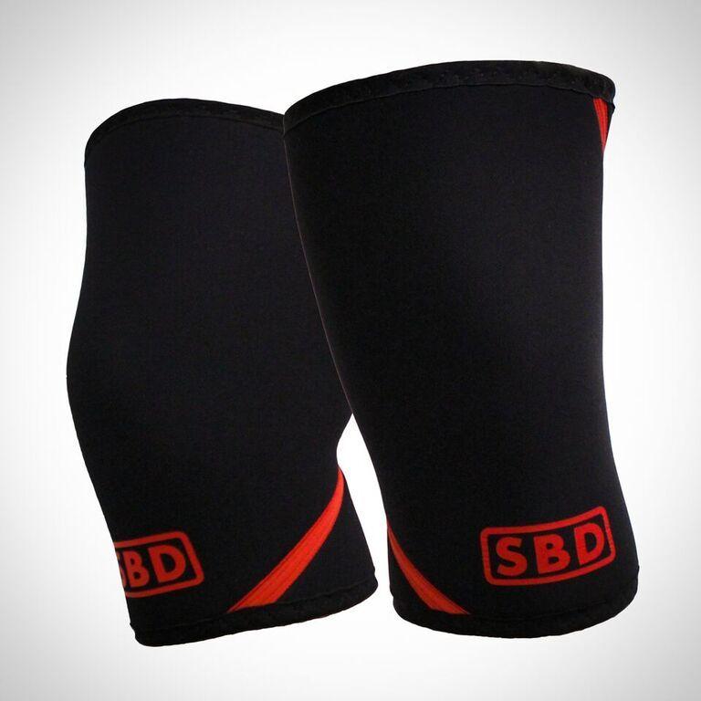 SBD-kneesleeve.jpg