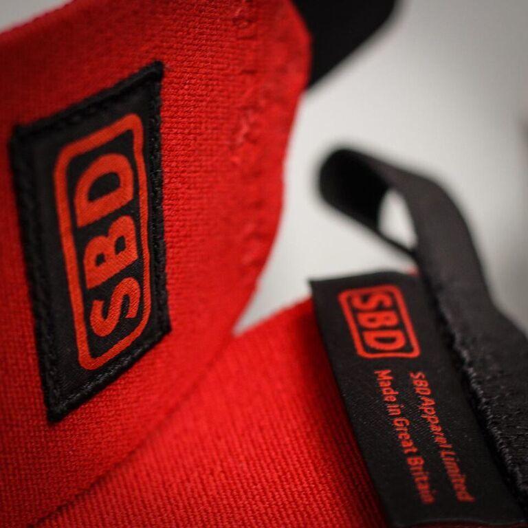 SBD-wristwraps4.jpg