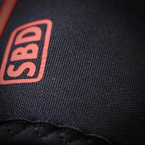 SBD-elbowsleeve1.jpg