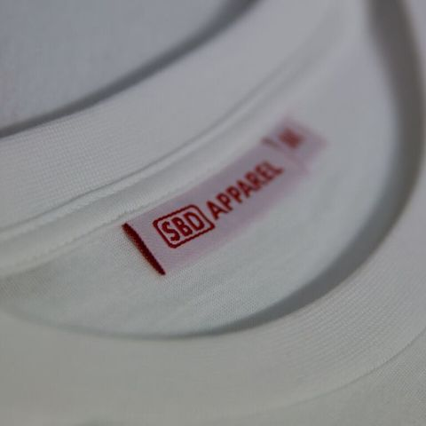 IPF-shirt-male2.jpg