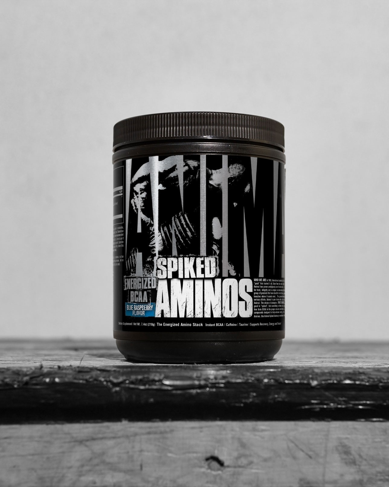 Animal Spiked Aminos Blue Raspberry.jpg