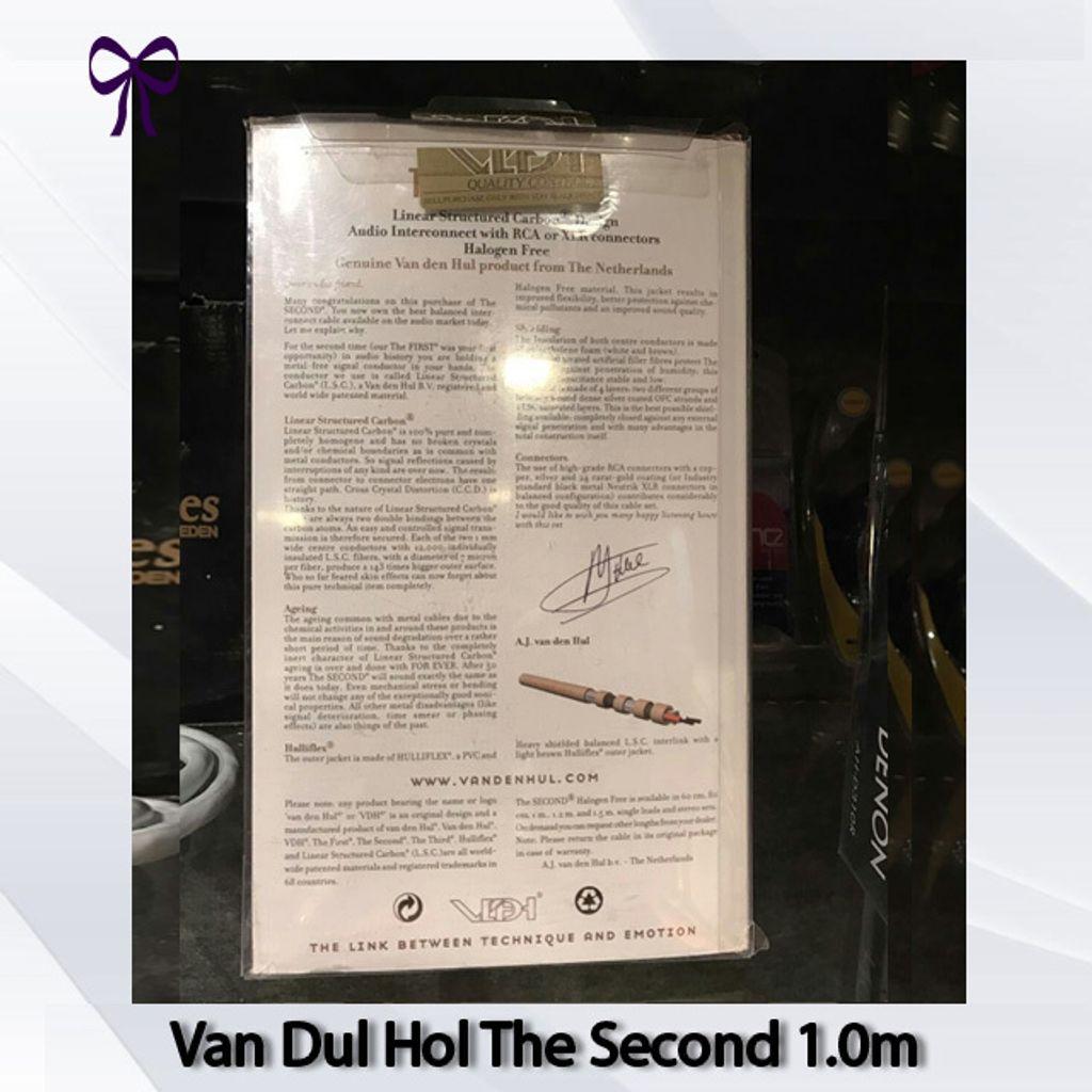 Van Dul Hol The Second back 1.jpg
