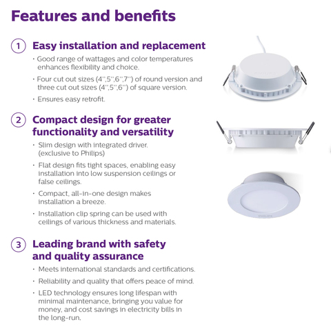 EssentialSmartBright_LED_Downlight_Datasheet_FeaturesnBenefits.jpg