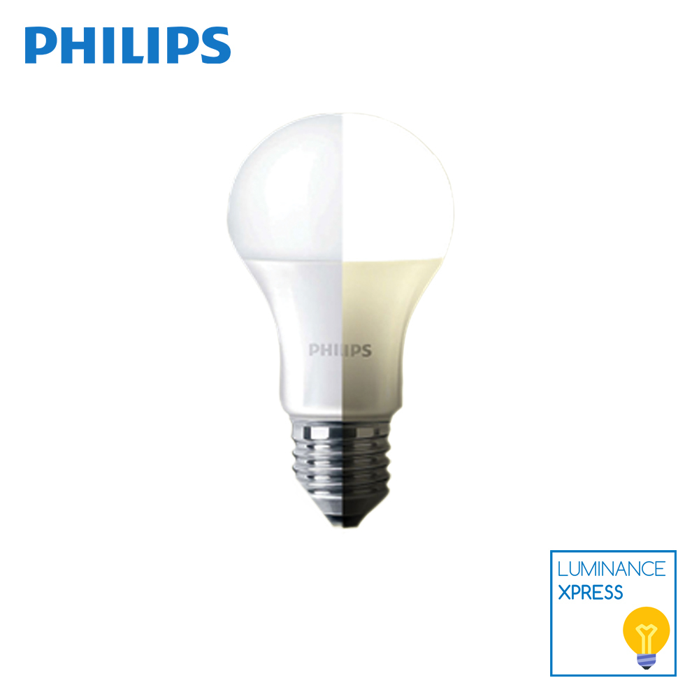 Scene Switch LED Bulb1.jpg