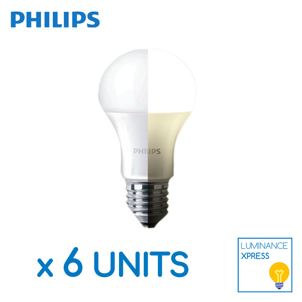 Scene Switch LED Bulb.jpg