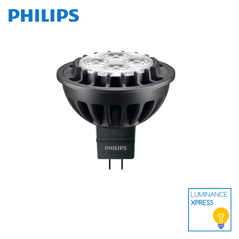 MASTER LED 7-50W 940 MR16 24D Dim.jpg