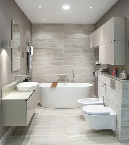 Bathroom LED Downlights.jpg