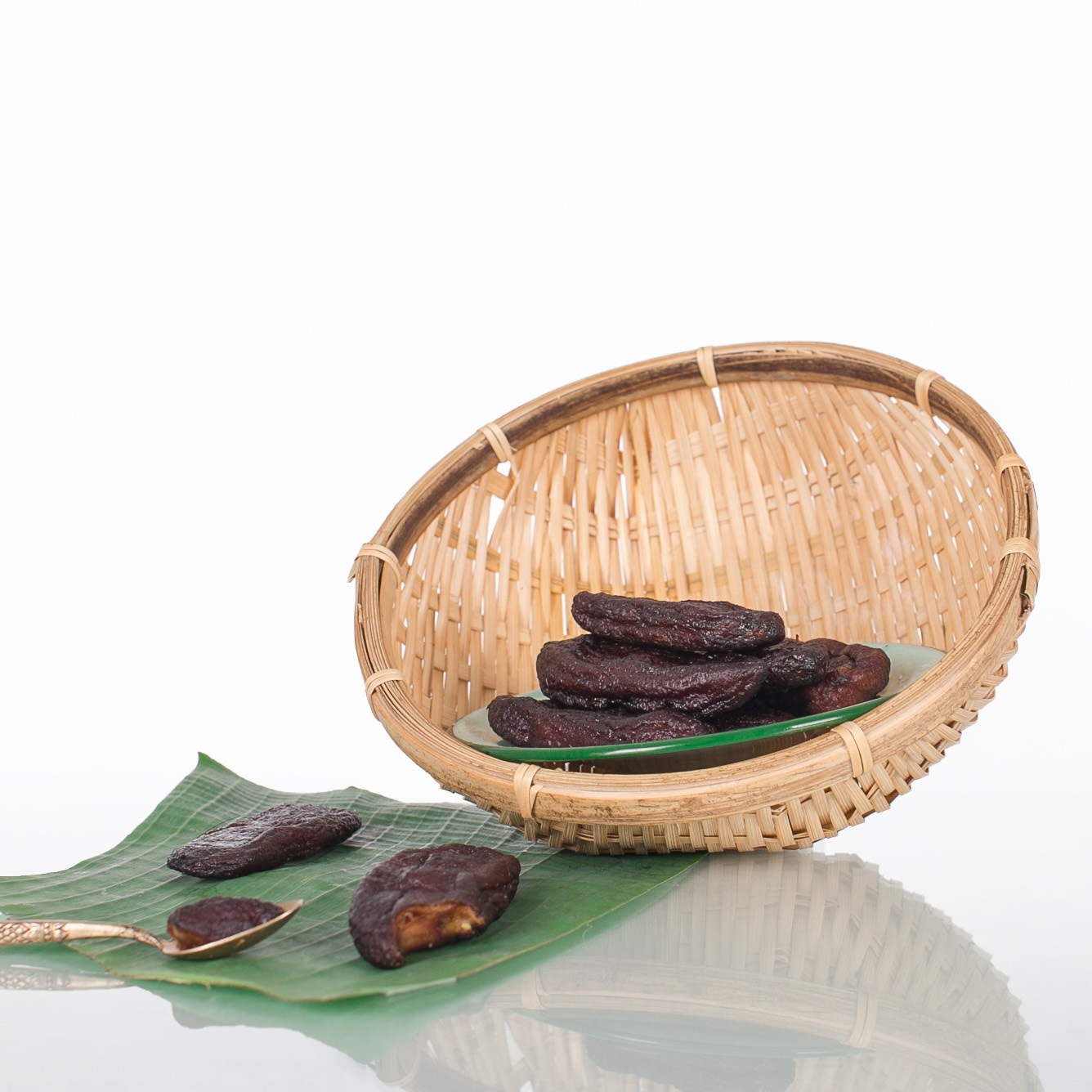 KarolinaWH | Featured Products - Pisang Salai