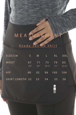 measurereadysetgoskirt.jpg