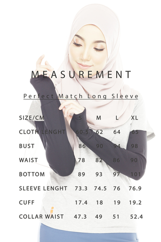 measurelongsleeve.jpg