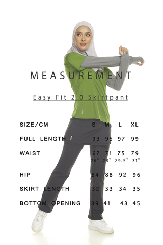measureeasy_2.jpg