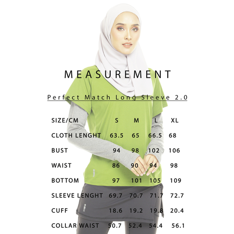 measurelongsleeve_2_2.jpg